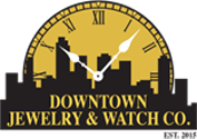 Downtown Jewelry And Watch Co.